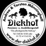 Der Diekhof